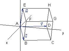 parallelogramme zeichnen übungen